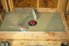 mud shower pan mortar bed shower pan mortar bed shower pan float mortar mortar bed shower tray shower pan mud bed mix mud shower pan installation