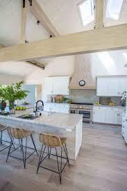 carmel valley kitchen manchester tan