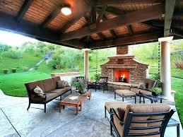 indoor outdoor fireplace indoor outdoor fireplace double sided indoor outdoor gas fireplace indoor outdoor wood burning