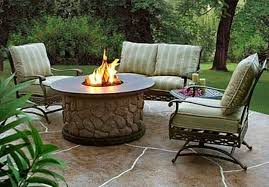 patio ideas with fire pit on a budget. Simple Patio Ideas On A Budget. Exciting For Small Backyards Photo Decoration With Fire Pit Budget