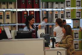home store more careers home store more jobs in ireland jobs ie