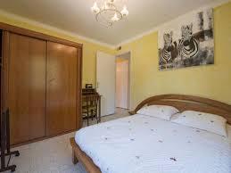Bester Ventilator Fur Schlafzimmer Das Beste Von Ikea Mini 17