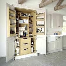 small kitchen ideas design best small kitchen designs ideas on small kitchens attractive kitchen ideas small
