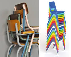 uncomfortable chair. Uncomfortable School Chairs Chair I