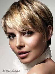 Dark Blonde Short Hair Unusual Wodip Com