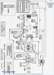 hayward pool pump wiring diagram  goodman heat pump capacitor wiring diagram download and hard start