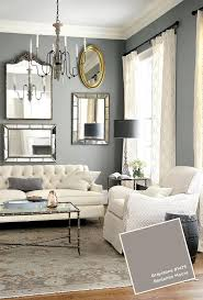 Living Room Wall Colour 17 Best Images About Cozy Living Rooms On Pinterest Paint Colors