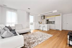 1 Bedroom Apartments To Rent In London