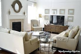 small living room layout with fireplace and tv outstanding living room layout with over fireplace furniture