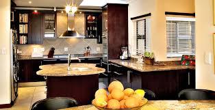 Affordable kitchen furniture Budget Affordable Kitchen Cupboards Jj Kitchens And Floors In Johannesburg Houselogic Affordable Kitchen Cupboards Jj Kitchens 657 Leadsgenieus