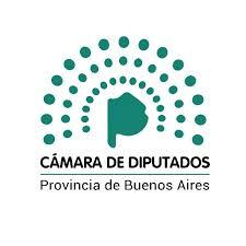 Eugenia Vidal firmará un convenio con la CIFAL Argentina