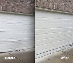 dallas garage door repairGarage Door Spring  Openers Repair  Dallas TX
