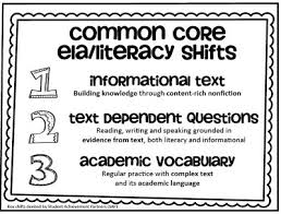 Informational Literacy Unit   Hello Literacy Blog furthermore Halloween Coordinate Graphing Pictures Ordered Pairs  Mystery in addition  also This is the latest from YoungTeacherLove   My student data moreover  moreover  furthermore  additionally  additionally  also  also Amazon     mon Core Practice   8th Grade English Language Arts. on latest common core writing standards
