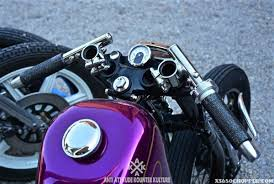 Bobber sozius sitz bobber Pinterest More Bobbers and Custom.