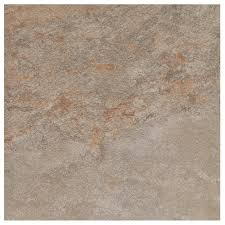 daltile parkwood beige 7 in x 20 in ceramic floor and wall tile 10 89 sq ft case pd12720hd1p2 the home depot