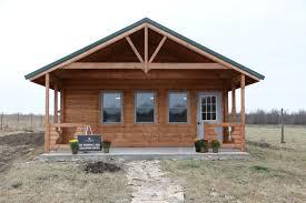 Small Picture prefab log cabin kits Cavareno Home Improvment Galleries