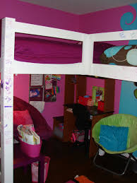 Pink And Green Home Decor Bedroom Adorable Pink And Green Designs For Girls With End Table