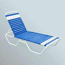 chaise lounge indoor furniture. Furniture Chaise Lounge Haise Double Indoor