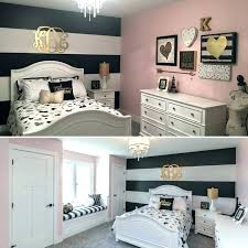 White And Gold Room Ideas Black And Gold Room Decor And Gold Room ...