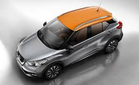 2018 nissan kicks review. contemporary review nissan kicks  slide 3 and 2018 nissan kicks review