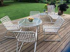 Brown Jordan Patio & Garden Furniture Sets