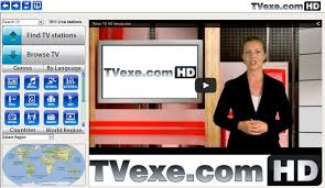 watch live tv free. Plain Free TVexe TV HD Screenshot Click To Enlarge  With Watch Live Tv Free V