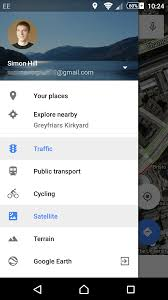 how to use google maps  helpful tips and tricks  digital trends