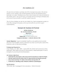Definition For Cover Letter Cover Letter Aviation Industry Hospitality Resume Templates