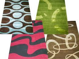 Fun Carpet Smartness Design 5 The Art ..