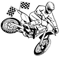 They're made for you here in australia & shipped super fast! 10 Best Free Printable Dirt Bike Coloring Pages For Kids