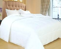 white fluffy comforter comforter sets big fluffy duvet white bedding decor bed queen pertaining to plans