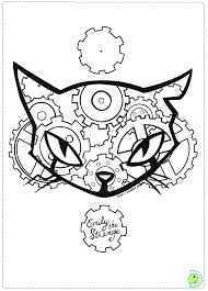 Coloring Pages Weird Coloring Pages Inappropriate For Adults Books