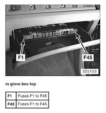 1997 bmw 840ci fuse box wiring diagram libraries 1997 bmw 740il fuse box data wiring diagram schema