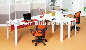 office workstation desks. T Shape Office Workstation Desk Furniture Sets (FOHT3-WS02-C), View , FOH Product Details From Guangzhou Mega Import And Desks