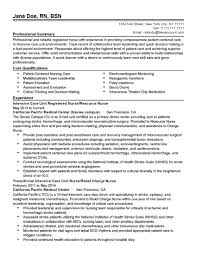 Nurse Manager Resume Nurse Manager Resume Staffing Branch Manager Resume Best Of Icu 13