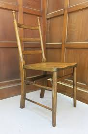 pew chairs for sale uk. sold bournemouth antique oak church chapel pew chair - betchworth, surrey chairs for sale uk r