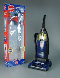 toddler vacuum cleaner that works 102 92 hoover windtunnel play vacuum vacuum cleaner