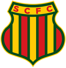 You can view this team's stats from other competitions and seasons by changing the league and season selector at the top of the page. Sampaio Correa Futebol Clube Wikipedia