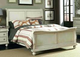 white bedroom furniture. Brilliant Furniture Rustic White Bedroom Set Furniture For Sale Antique  Distressed Grey  With