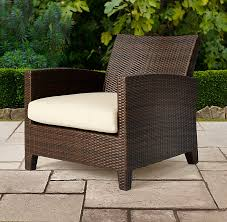 outdoor covers for furniture. ventana customfit outdoor furniture covers for