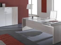 modern glass office desk full. office desk wonderful modern wood furniture throughout contemporary glass full e