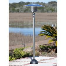 hanging patio heater. Hanging Patio Heater