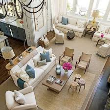Large Living Rooms Site Image Large Living Room Ideas