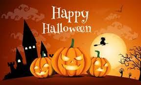 Resultado de imagen para banco de imagenes gratis halloween