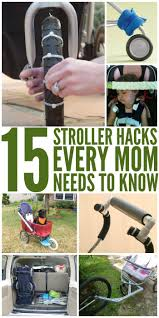 Life Hacks For Moms Best 25 Every Mom Needs Ideas Only On Pinterest Baby Products