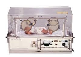 nurses who care for sick newborns need well honed observational skills neonatal nurse job duties