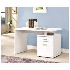 funky home office furniture. Elegant Office Cabinets Funky Chairs Next Home Furniture Computer Desk With Filing Cabinet Prepare O