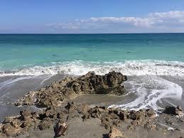Ponce Inlet Tide Chart Unique Tide Chart Jupiter Fl Michaelkorsph Me