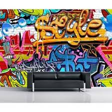 graffiti art in your home or office and bedroom the choice is all yours cool old style design spray iconic wallpaper on graffiti wall art bedroom with personalised custom graffiti name wall art stickers decor for kids
