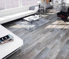 somertile vincoli gris porcelain floor and wall tile case of overstock ping great deals on somertile tile stone
